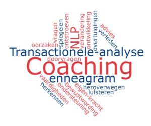 coaching-ww-3